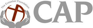 CAP Logo
